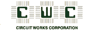 Circuit Works Corporation Logo