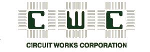 Circuit Works Corporation Logo